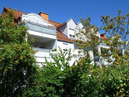 Attraktive 3 Zimmer Wohnung in guter Lage von Idstein