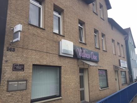 Zentrale Büro-/Praxisräume an der Artur-Ladebeck-Str., Bi-Brackwede