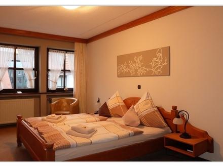 +++ Ein Gasthaus mit Tradition und viel Charme+++
