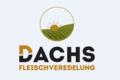 Dachs Fleischveredelung GmbH