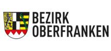 Bezirk Oberfranken