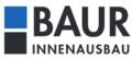 Baur Innenausbau GmbH