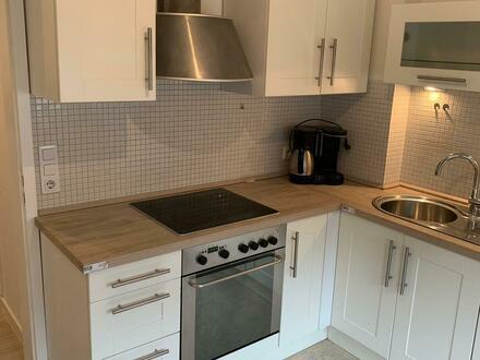 Schöne Renovierte 2,5 Zimmer Wohnung im Centrum von Bremen
