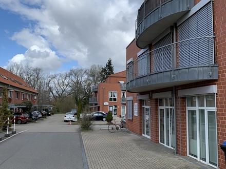 Gesundheitszentrum in Braunschweig zu verkaufen