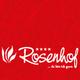 Rosenhof Hugger-Heim Gmbh & Co. KG