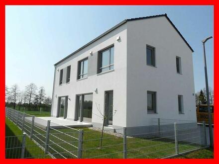 Neubaueinfamilienhaus in Ernsgaden zur Miete