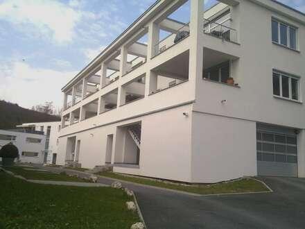 Kapitalanlage! 3 Zi. Loft Blaustein-Herrlingen