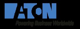 Eaton Industries (Austria) GmbH