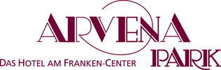 Arvena Park - Das Hotel am Franken-Center