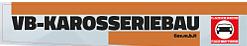 VB-Karosseriebau GmbH