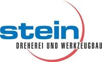 Peter Stein Dreherei & Werkzeugbau GmbH