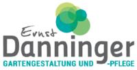 Ernst Danninger