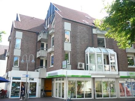 Provisionsfrei - Ihr neues Büro in der City von Gütersloh -