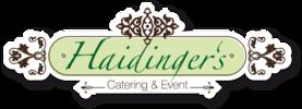 Haidinger Gastro GmbH