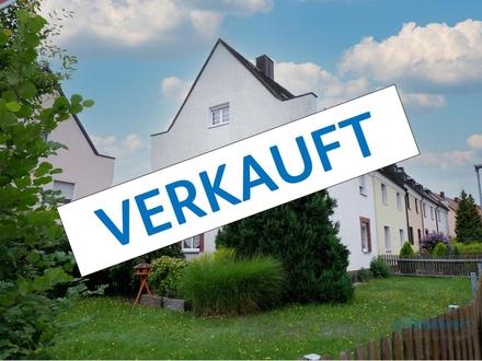 Mehrfamilienhaus in Amberg - Dreifaltigkeit