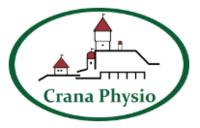 Crana Physio
