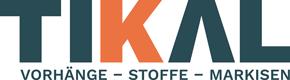 TIKAL GmbH & Co.KG.