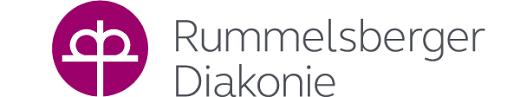 Rummelsberger Dienste für junge Menschen gemeinnützige GmbH