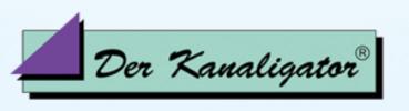 Der Kanaligator GmbH
