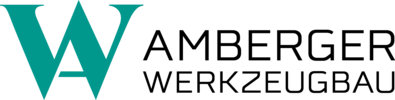 Amberger Werkzeugbau GmbH