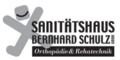 Säntishaus Bernhard Schulz GmbH