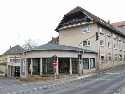 Mayence-Immobilien: Renditestark und top gelegen!!