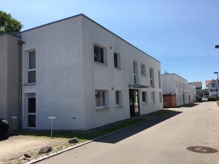 Sehr schöne, helle 2-Zimmer-Wohnung in Weingarten