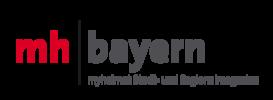 AZ Verlags-Service GmbH