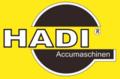 HADI-Maschinenbau GmbH