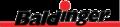 Baldinger GmbH