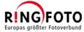 RINGFOTO GmbH & Co ALFO MARKETING KG