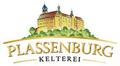 Plassenburg Kelterei
