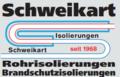 Uwe Schweikart Wärmeschutz - Isolierung