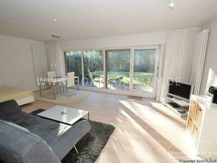 TOP 2.-Zi. Wohnung mit Garten und Carport