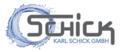 Karl Schick Gesellschaft m.b.H.