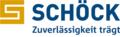 Schöck Bauteile Ges.m.b.H.