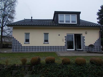 1-2 Fam.-Haus in Bielefeld-Ummeln