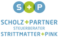 SCHOLZ+PARTNER STEUERBERATER