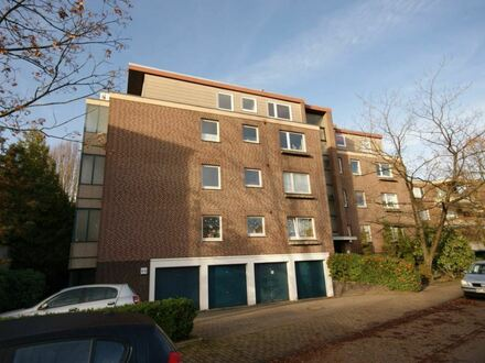 Haarenesch-Viertel, Franz-Poppe-Str.11-13, Oldenburg.
