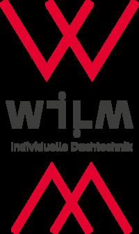 Wilm GmbH Bedachungen