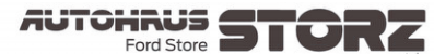 Autohaus Storz GmbH