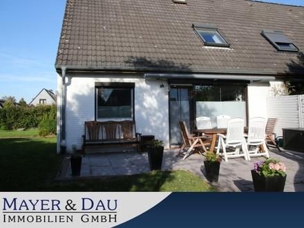 Bremerhaven: DHH + Aubaupot., kompl. renov., Jan 19 einz., Obj. 4459