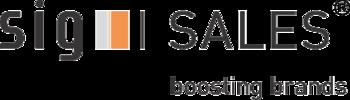 SIG Sales Austria GmbH