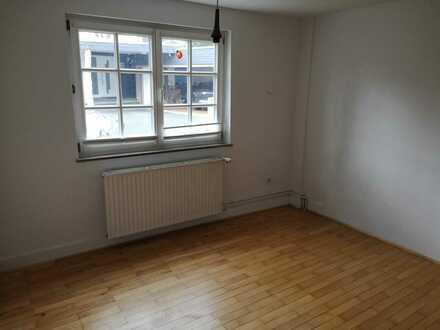 Wohnung 85 m² Siegen Eisern