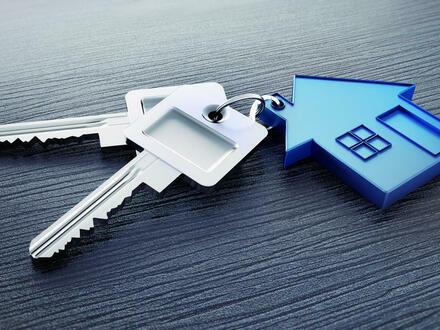 Komplett saniertes Mehrfamilienhaus für den Kapitalanleger