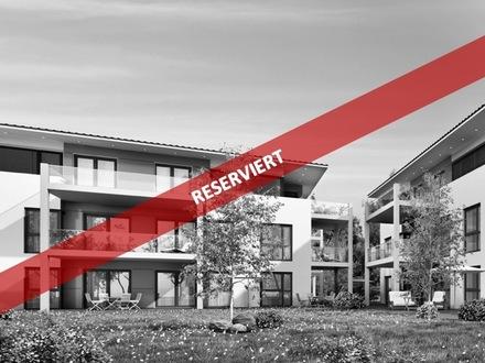 REDUZIERT! Anlageimmobilie mit Potential in Groß Döhren