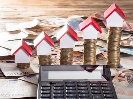 Kleines Mehrfamilienhaus in Hiltrup - ein Investment für die Zukunft!