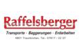 Johann Raffelsberger e.U.