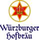 Würzburger Hofbräu GmbH
