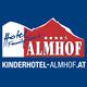 Almhof Family Resort